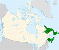 2000px-Atlantic_Canada.svg