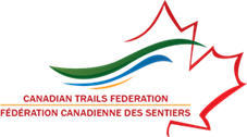 Canadian Trails – Sentiers Canadiens – Working for Canadian Trails